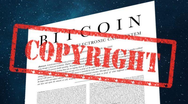 Bitcoin Cash, la luna di miele è già finita?